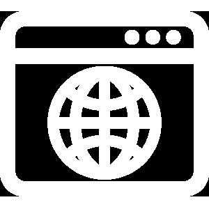 Ressources web