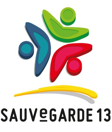 association Sauvegarde 13