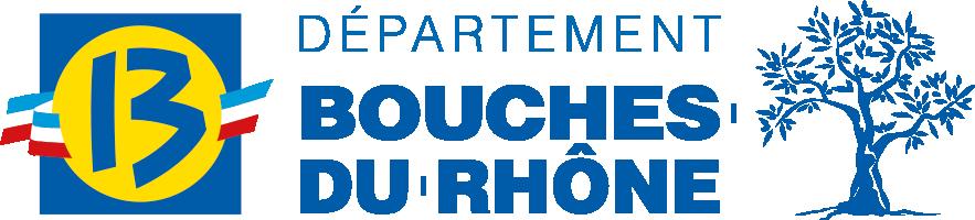 Conseil Départemental de Bouches-du-Rhône
