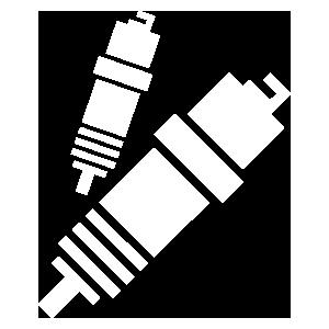 Magasinage de pièces détachées