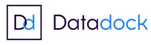 Formation intégrée à la base de données datadock