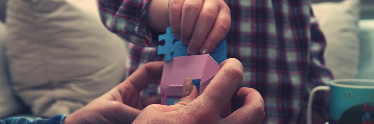 Évaluation psychologique des personnes souhaitant adopter un enfant