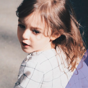L'enfant dans la séparation parentale, retour d'expérience de Sauvegarde 13
