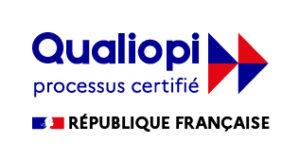 Certifié QUALIOPI